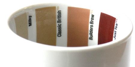 cuppa.jpg